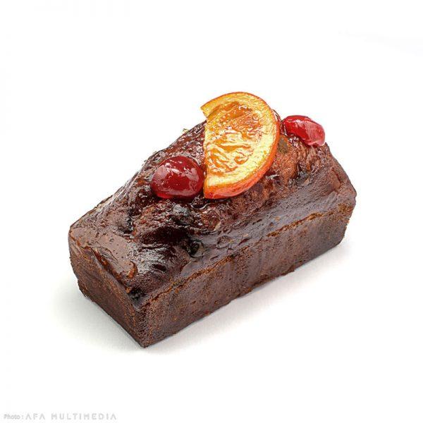 Cake - Secret de Cacao